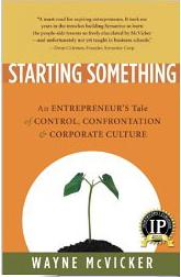 startingsomething